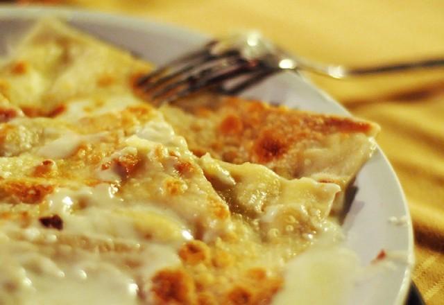 focaccia_formaggio-640x440