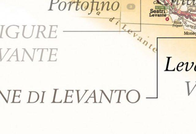 vini_timone_04_colline_di_levanto-940x360